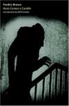 Here Comes a Candle - Anonymous. (editor) (Richard Matheson; Ray Bradbury; Avram Davidson; William Tenn; Thomas M. Disch; Fredric Brown; John Atherton; William Sambrot; Frederik Pohl; J. G. Ballard; Arthur C. Clarke)