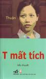 T mất tích - Thuận