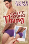 Sweet Young Thang - Anne Tenino