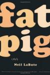 Fat Pig - Neil LaBute