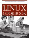 Linux Cookbook - Carla Schroder