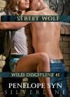 Street Wolf - Penelope Syn