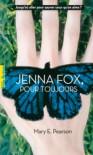 Jenna Fox, pour toujours - Mary E. Pearson, Faustina Fiore