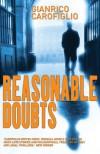 Reasonable Doubts - Gianrico Carofiglio