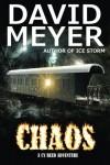 Chaos - David  Meyer