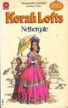 Nethergate - Norah Lofts