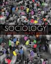 Sociology (MySocLab Series) - John J. Macionis