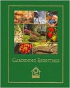 Gardening Essentials - Barbara Pleasant