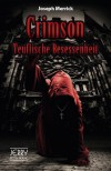 Crimson - Teuflische Besessenheit - Joseph Merrick