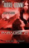 Paradise 21 - Aubrie Dionne