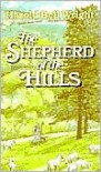 The Shepherd of The Hills - Harold Wright,  Joyce Haynes (Illustrator)