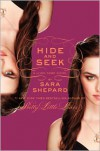 Hide and Seek (Lying Game Series #4) - Sara Shepard