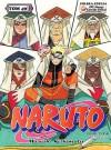 Naruto t. 49 - Masashi Kishimoto