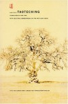 Taoteching With Selected Commentaries of the Past 2000 Years - Laozi, Red Pine