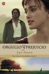 Orgullo y prejuicio - Amando Lázaro Ros, Elvira Lindo, Jane Austen