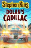 Dolan's Cadillac - Thomas Wintner, Stephen King
