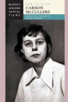 Carson McCullers - Harold Bloom