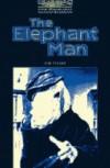 The Elephant Man - Tim Vicary, Jennifer Bassett, Tricia Hedge