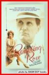 Rambling Rose - Calder Willingham