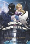 The School for Good and Evil - Soman Chainani