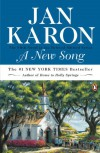 A New Song - Jan Karon