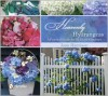 Heavenly Hydrangeas: A Practical Guide for the Home Gardener - Joan Harrison