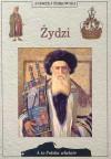Żydzi - Andrzej Żbikowski