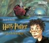 Harry Potter und der Halbblutprinz  - Rufus Beck, J.K. Rowling