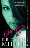 Vamped Up - Kristin Miller