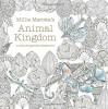Millie Marotta's Animal Kingdom - Millie Marotta