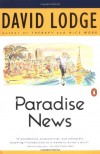Paradise News - David Lodge