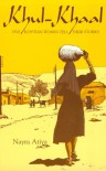 Khul-Khaal: Five Egyptian Women Tell Their Stories (Contemporary Issues in the Middle East) - Nayra Atiya