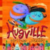Hugville - Court Crandall