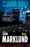 Raj - Marklund Liza
