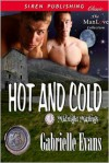 Hot and Cold - Gabrielle Evans