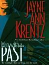 Man with a Past - Jayne Ann Krentz
