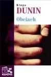 Obciach - Kinga Dunin