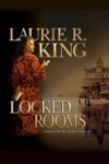 Locked Rooms - Jenny Sterlin, Laurie R. King
