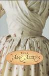 Emma -  Hugh  Thomson, Jane Austen