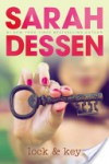 Lock and Key - Sarah Dessen