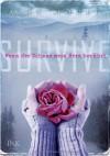 Survive - Wenn der Schnee mein Herz berührt - Alex Morel, Michaela Link