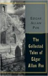 The Collected Tales - Edgar Allan Poe