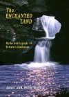 Enchanted Land - Janet Bord, Colin Bord
