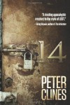 14 (Trade Paperback) - Peter Clines