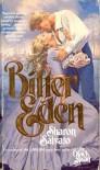 Bitter Eden - Sharon Salvato