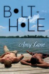 Bolt-Hole - Amy Lane
