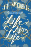 Life After Life - Jill McCorkle