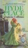 Hyde Place - Virginia Coffman
