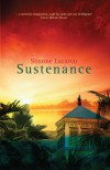 Sustenance - Simone Lazaroo