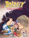 Η ασπίδα της Αρβέρνης   - René Goscinny, Albert Uderzo